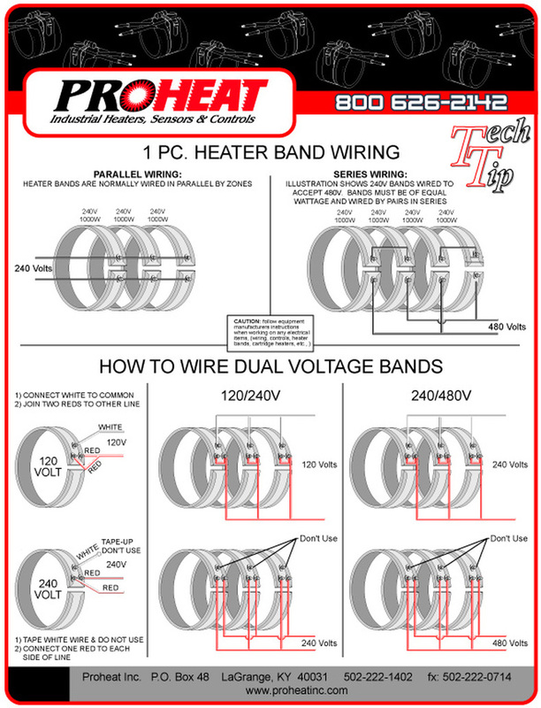 3596201_2_orig 1 piece heater band wiring diagrams proheat, inc (502) 222 1402  at reclaimingppi.co