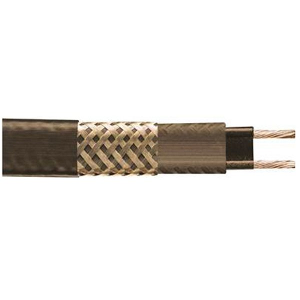 Chromalox Heat Trace Cable